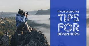 Digital Photography Photography Tips And Tutorials For Beginners