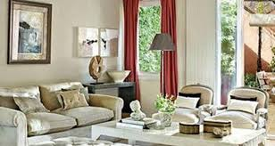 Gold Living Room Curtains Curtains Admirable Red Curtains For Living Room Glorious Bright