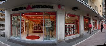 mondadori librerie nuova libreria mondadori a roma mondadori