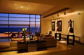asian living room photo 1 beautiful pictures of design