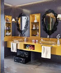 best goth home ideas on pinterest goth home decor gothic