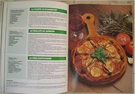 ma cuisine thermomix amazon fr ma cuisine thermomix vorwerk vorwerk livres