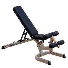 Bench For Working Out Adjustable Benches Exercise U0026 Fitness Adjustable Workout Bench