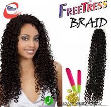 afro twist braid premium synthetic hairstyles for women over 50 freetress premium synthetic hair braid freetress braids deep wave