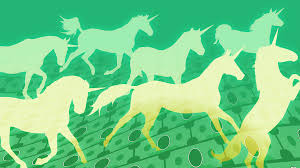 the glass door salaries the 20 highest paying startup unicorns techcrunch