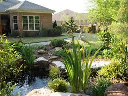 Botanical Garden Chapel Hill by Nesbitt Chapel Hill Spring Garden Tour