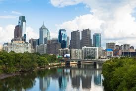 philadelphia philadelphia u0027s economy boosted by influx of retail investments u2013 wwd