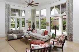 Modern Coastal Interior Design Modern Coastal Comfort Naples Fl Scs Design Interiorsscs Design