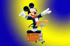 mickey mouse wallpapers hd wallpapers