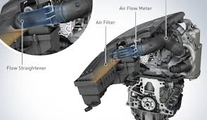 volkswagen engines this is how volkswagen is fixing europe u0027s dieselgate cars