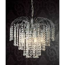 Glass Crystal Chandelier Drops Chandelier Crystal Sphere Home Lighting Superstore