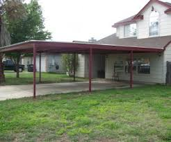 pop up house cost fantastic metal carport canopy pictures ideas excellent pop up