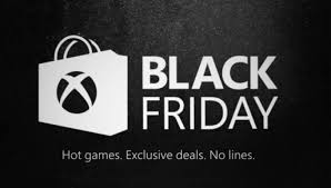 amazon ubisoft pc dlc sale black friday top 5 xbox live uk black friday deals for great prices product