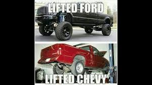 Funny Truck Memes - 12 funny truck memes youtube