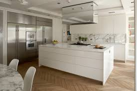 kitchen island extractor kitchen planning how do i choose an extractor fan