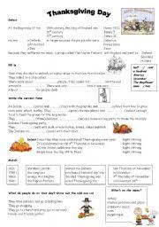 thanksgiving social studies worksheets worksheets for all