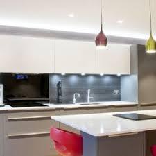 Kitchen Design Sussex Black Rok Kitchen Design 13 Photos Kitchen Bath 162 High