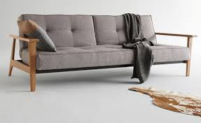 sofa scandinavian design scandinavian sofa beds nicesofa waker studio furnishing