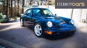porsche 911 png porsche 911 964 carrera 2 eternity cars