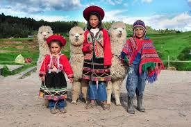 7 day peru vacation lima cusco sacred valley machu picchu zicasso