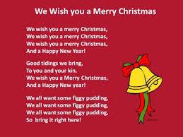 christmas greetings poems for children u0027s u2013 christmas day greetings