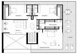 spanish style homes plans uncategorized hacienda style house plans within inspiring spanish