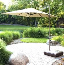 Replacement Patio Umbrella Fresh Replacement Patio Umbrella Canopy Or Replacement Canopy For