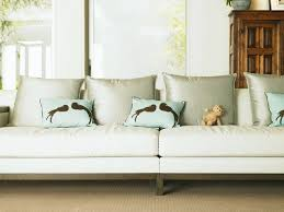 What Is The Difference Between A Sofa And A Settee Differences Between Square Sofas U0026 T Cushion Sofas Hunker