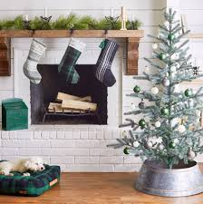 christmas decor trends of 2017 christmas celebrations
