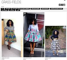design online clothes 6 places to buy chic african clothing online bglh marketplace