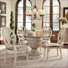 furniture country furniture kanes furniture bonita springs fl
