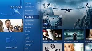 sky q 11 facts you need to know including the stuff sky won u0027t