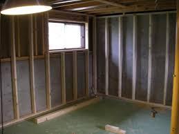 basement reno u2013 before and after greg maclellan