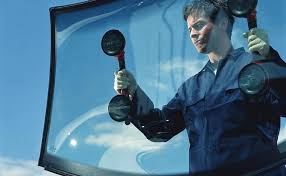clearview auto glass windshield replacement repair oklahoma city