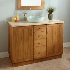 bathroom oak vanity wall cabinets for bathroom lowes bathroom