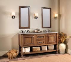 Clearance Bathroom Cabinets by Cool Bathroom Vanity Clearance Bathroom Vanities On Clearance