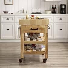 wayfair kitchen island crosley kitchen islands carts you ll wayfair