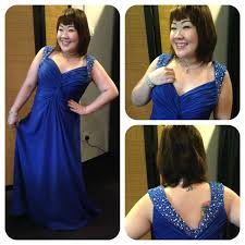 where to get affordable evening dresses in singapore an exercise