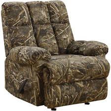 Armchair Position Cottage Armchair Chairs Ebay