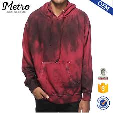 24oz hoodie 24oz hoodie suppliers and manufacturers at alibaba com