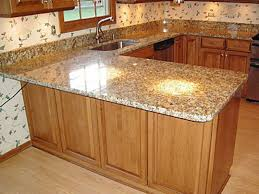 Build Your Own Wainscoting Granite Countertop Free Kitchen Pantry Cabinet Plans How To Do