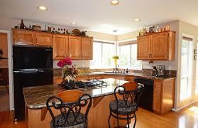 restore wood kitchen cabinets kitchen and bathroom cabinet restoration portland the wood