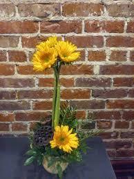 florist melbourne fl 2110 ml s sunflower in melbourne fl buds bows floral