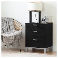 ikea charging station clever design nightstand with charging station home decor jeffrey
