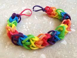 bracelet bands rubber images 83 best rubber band bracelets images loom bands jpg