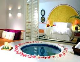 pics of cool bedrooms cool bedroom designs mattress bedroom ideas room interior design