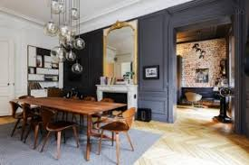 French Modern Interior Design Interiors From Europe A Collection Of French Interior Design