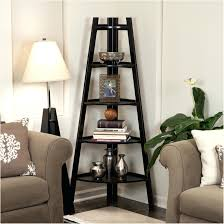 corner shelves for living room u2013 appalachianstorm com