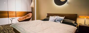 Schlafzimmer In Angebot Trollhus Ihre Stores Im Stilwerk Berlin