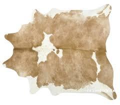 ikea cowhide rug cowhide rug ikea brattby black and white area